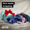 Keep America Beautiful Recycling Tips for the Holiday!