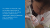 Young Scientists Share Their Thoughts on the Amgen Biotech Experience in Singapore