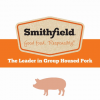 Smithfield Foods Achieves Industry-Leading Animal Care Commitment, Unveils New Virtual Reality Video of Its Group Housing Systems