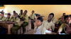 VIDEO | Dell Solar Powered Learning Labs Work to Break the Cycle of Poverty