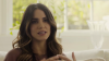 Nikki Reed and Dell Turn E-Waste into New Treasures