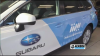 VIDEO | Subaru of America Donates 50 Subaru Outbacks to Meals on Wheels