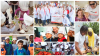 Aramark Building Community: A Decade of Impact