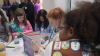 "On ""Introduce a Girl to Engineering"" Day, Learn How Booz Allen Is Teaching Girls to Love STEM"