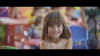 HP Learning Studio VIDEO | Reinventing Opportunity Through Education in Jordan
