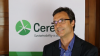 WATCH: David Lear, Vice President of Sustainability at Dell