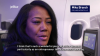 Women On The Fly Presented By JetBlue + Marie Claire