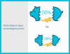"T. Rowe Price: ""Adulting"" Is Harder Without Any Financial Education"