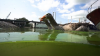 VIDEO | The Scotts Miracle-Gro Foundation: Clean Water Demands Clear Commitment