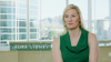 CBRE Workplace360: Phoenix