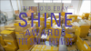 Applications Now Open for eBay's 2018 SHINE Awards for Small Business
