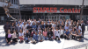 AEG Hosts Arroyo Seco Weekend Job Shadow Day