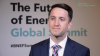 Schneider Electric VIDEO | The Future of the Energy Economy is Diversified