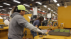Caterpillar Graduates First Hiring Innovation Program Class