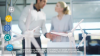 Delivering Impact: Corporate Social Responsibility at BNY Mellon