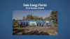 Duke Energy Florida Employees Host 62 Community Activities in May 2018