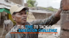 "VIDEO: UNICEF and LIXIL to ""Make a Splash"" and Help Bring Sanitation to Children Around the World"