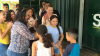 SunCrate© and Leading Technology Providers Deliver Critical Power Support to Puerto Rico School Children