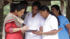 Revolutionizing India's Rural Healthcare Through Technology