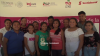 Scotiabank Supports Indigenous Communities in Mexico