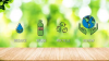 Introducing Sysco Earth Plus® - Planet-Friendly, Everyday Essentials