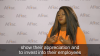 VIDEO | Aflac CSR Hero Sherricka Day Highlights the Value of Investing in Employees