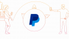 PayPal's Commitment to Improving Financial Health
