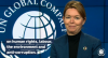 Annual Letter From CEO & Executive Director of the UN Global Compact : A Year of Tipping Points