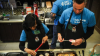 Duke Energy Employees Honor MLK's Legacy Through Service
