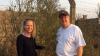 FCA Community: Plant Manager Hopes to Bring Vocational Training to Rural Kenya