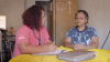 Medtronic Foundation: Elevating The Role Of Community Health Workers