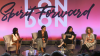 Changemakers Address Gender Equality, Diversity and Inclusivity at Spirit Forward London