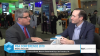 Booz Allen's Brad Medairy Shares Cyber Insights at RSA Conference 2019
