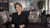 Lockheed Martin CEO on #Embracing Sustainability