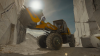 CASE Construction Equipment Unveils Methane-powered Wheel Loader Concept – ProjectTETRA