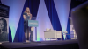 Star-Studded Spring Lineup Highlights Comerica Bank Women's Business Symposium