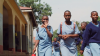 Video | HP's Sustainable Impact: Bringing EdTech To Learners In Uganda