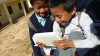 Cisco GPS Challenge Highlights | Social Entrepreneur Jara Makes Education Accessible, Anytime and Anywhere