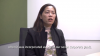 Video | HP Sustainable Impact: Green Logistics in China