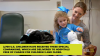 Partners in Purpose: My Special Aflac Duck is Helping Kids With Cancer
