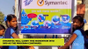 Partners in Purpose: Symantec Employees Build a Sustainable Business