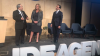 Annual Ideagen Global Innovation 2030 Summit