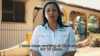 People Power Microcredit: Behind the Scenes in Latin America