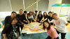 VMware China Celebrates LGBT Pride for the First Time!
