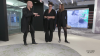 VIDEO | Tour Mohawk Group's Showroom at NeoCon 2019 with Interior Design