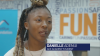 JetBlue Foundation Focuses on Mentorship, Diversity and STEM and Technical Education Training with its Latest Round of Grants