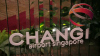 The Place Makers Episode 3 - Changi Airport, Singapore