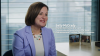 Sally McCrady Honored with American Banker Community Impact Award