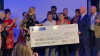 27th Letter Books Awarded $100,000 in Startup Funds As Winner of 2019 Comerica Hatch Detroit Contest