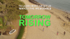 Event: Tomorrow Rising with Schneider Electric
